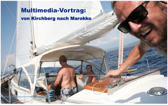 vortrag_banner